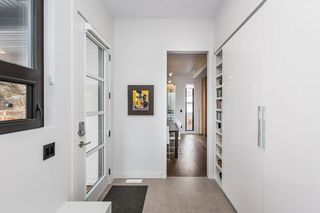 Photo 25: 14027 91A Avenue in Edmonton: Zone 10 House for sale : MLS®# E4203104