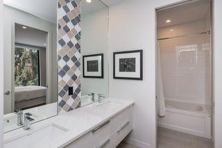 Photo 38: 14027 91A Avenue in Edmonton: Zone 10 House for sale : MLS®# E4203104