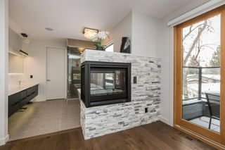 Photo 33: 14027 91A Avenue in Edmonton: Zone 10 House for sale : MLS®# E4203104