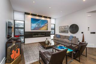 Photo 2: 14027 91A Avenue in Edmonton: Zone 10 House for sale : MLS®# E4203104