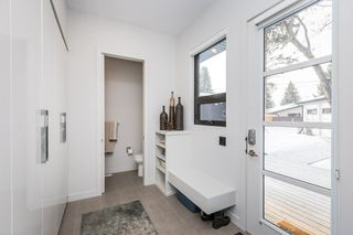 Photo 24: 14027 91A Avenue in Edmonton: Zone 10 House for sale : MLS®# E4203104