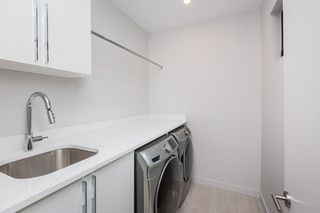 Photo 37: 14027 91A Avenue in Edmonton: Zone 10 House for sale : MLS®# E4203104