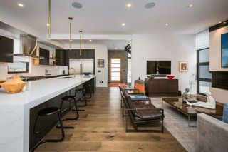 Photo 12: 14027 91A Avenue in Edmonton: Zone 10 House for sale : MLS®# E4203104