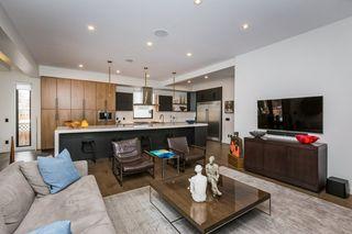 Photo 11: 14027 91A Avenue in Edmonton: Zone 10 House for sale : MLS®# E4203104