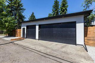 Photo 47: 14027 91A Avenue in Edmonton: Zone 10 House for sale : MLS®# E4203104