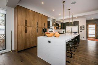 Photo 17: 14027 91A Avenue in Edmonton: Zone 10 House for sale : MLS®# E4203104