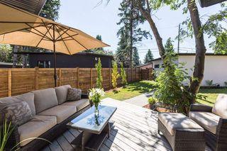 Photo 43: 14027 91A Avenue in Edmonton: Zone 10 House for sale : MLS®# E4203104