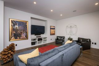 Photo 29: 14027 91A Avenue in Edmonton: Zone 10 House for sale : MLS®# E4203104