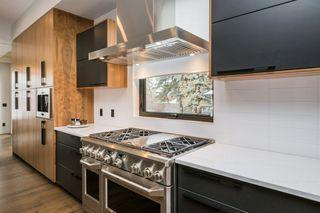 Photo 21: 14027 91A Avenue in Edmonton: Zone 10 House for sale : MLS®# E4203104