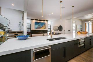 Photo 19: 14027 91A Avenue in Edmonton: Zone 10 House for sale : MLS®# E4203104