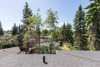 Photo 41: 14027 91A Avenue in Edmonton: Zone 10 House for sale : MLS®# E4203104