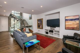 Photo 30: 14027 91A Avenue in Edmonton: Zone 10 House for sale : MLS®# E4203104
