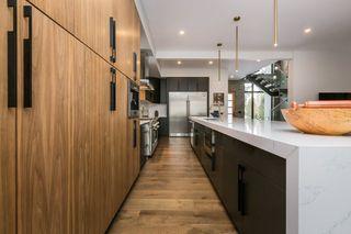 Photo 16: 14027 91A Avenue in Edmonton: Zone 10 House for sale : MLS®# E4203104