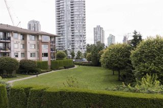 "Photo 13: 204 4728 DAWSON Street in Burnaby: Brentwood Park Condo for sale in ""MONTAGE"" (Burnaby North)  : MLS®# R2470579"