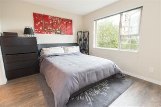 "Photo 6: 204 4728 DAWSON Street in Burnaby: Brentwood Park Condo for sale in ""MONTAGE"" (Burnaby North)  : MLS®# R2470579"