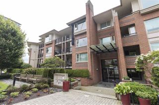 "Photo 14: 204 4728 DAWSON Street in Burnaby: Brentwood Park Condo for sale in ""MONTAGE"" (Burnaby North)  : MLS®# R2470579"