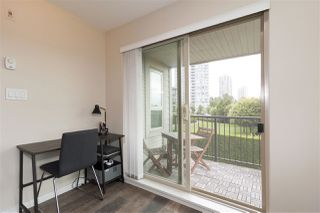 "Photo 10: 204 4728 DAWSON Street in Burnaby: Brentwood Park Condo for sale in ""MONTAGE"" (Burnaby North)  : MLS®# R2470579"