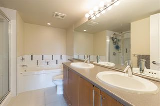 "Photo 7: 204 4728 DAWSON Street in Burnaby: Brentwood Park Condo for sale in ""MONTAGE"" (Burnaby North)  : MLS®# R2470579"