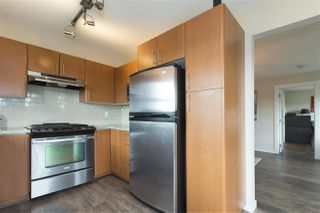 "Photo 5: 204 4728 DAWSON Street in Burnaby: Brentwood Park Condo for sale in ""MONTAGE"" (Burnaby North)  : MLS®# R2470579"