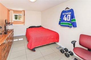 Photo 22: 618 Fernhill Pl in : Es Saxe Point Single Family Detached for sale (Esquimalt)  : MLS®# 845631