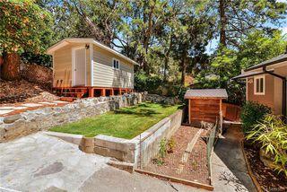 Photo 26: 618 Fernhill Pl in : Es Saxe Point Single Family Detached for sale (Esquimalt)  : MLS®# 845631