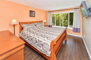 Photo 5: 618 Fernhill Pl in : Es Saxe Point Single Family Detached for sale (Esquimalt)  : MLS®# 845631