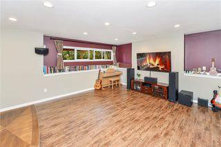 Photo 17: 618 Fernhill Pl in : Es Saxe Point Single Family Detached for sale (Esquimalt)  : MLS®# 845631