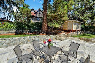 Photo 6: 618 Fernhill Pl in : Es Saxe Point Single Family Detached for sale (Esquimalt)  : MLS®# 845631