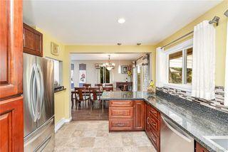 Photo 8: 618 Fernhill Pl in : Es Saxe Point Single Family Detached for sale (Esquimalt)  : MLS®# 845631