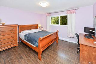 Photo 10: 618 Fernhill Pl in : Es Saxe Point Single Family Detached for sale (Esquimalt)  : MLS®# 845631