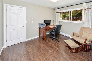 Photo 13: 618 Fernhill Pl in : Es Saxe Point Single Family Detached for sale (Esquimalt)  : MLS®# 845631