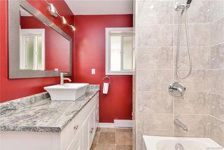 Photo 14: 618 Fernhill Pl in : Es Saxe Point Single Family Detached for sale (Esquimalt)  : MLS®# 845631