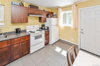 Photo 19: 618 Fernhill Pl in : Es Saxe Point Single Family Detached for sale (Esquimalt)  : MLS®# 845631