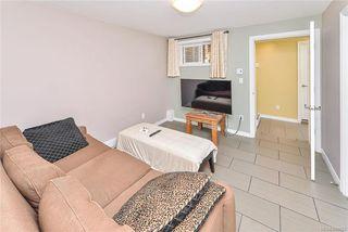 Photo 21: 618 Fernhill Pl in : Es Saxe Point Single Family Detached for sale (Esquimalt)  : MLS®# 845631