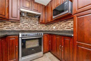 Photo 7: 618 Fernhill Pl in : Es Saxe Point Single Family Detached for sale (Esquimalt)  : MLS®# 845631