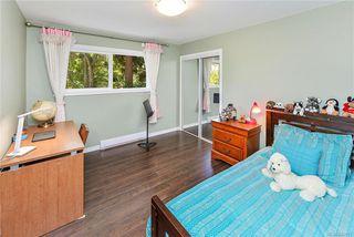 Photo 11: 618 Fernhill Pl in : Es Saxe Point Single Family Detached for sale (Esquimalt)  : MLS®# 845631