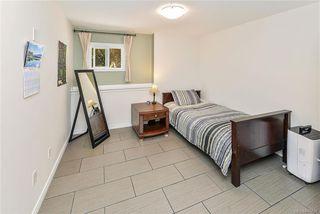 Photo 12: 618 Fernhill Pl in : Es Saxe Point Single Family Detached for sale (Esquimalt)  : MLS®# 845631