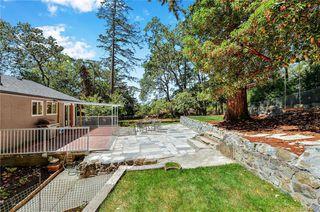 Photo 27: 618 Fernhill Pl in : Es Saxe Point Single Family Detached for sale (Esquimalt)  : MLS®# 845631