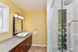 Photo 15: 618 Fernhill Pl in : Es Saxe Point Single Family Detached for sale (Esquimalt)  : MLS®# 845631