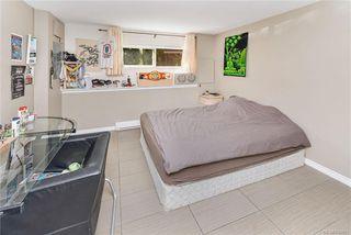 Photo 23: 618 Fernhill Pl in : Es Saxe Point Single Family Detached for sale (Esquimalt)  : MLS®# 845631