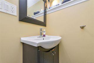 Photo 18: 618 Fernhill Pl in : Es Saxe Point Single Family Detached for sale (Esquimalt)  : MLS®# 845631