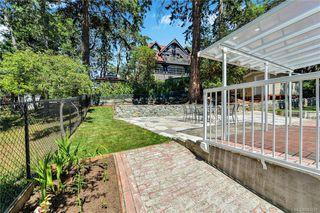 Photo 24: 618 Fernhill Pl in : Es Saxe Point Single Family Detached for sale (Esquimalt)  : MLS®# 845631