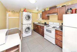 Photo 20: 618 Fernhill Pl in : Es Saxe Point Single Family Detached for sale (Esquimalt)  : MLS®# 845631