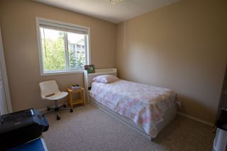 Photo 15: 40 Brighton Bay: Sherwood Park House for sale : MLS®# E4208028