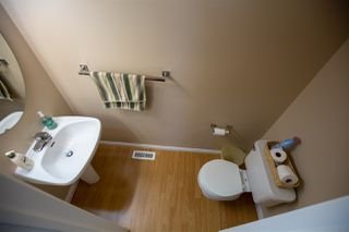 Photo 9: 40 Brighton Bay: Sherwood Park House for sale : MLS®# E4208028
