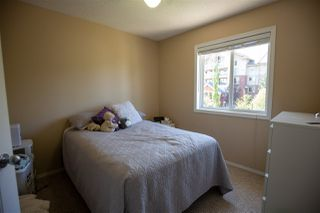 Photo 13: 40 Brighton Bay: Sherwood Park House for sale : MLS®# E4208028