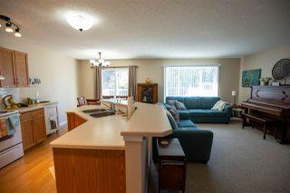 Photo 2: 40 Brighton Bay: Sherwood Park House for sale : MLS®# E4208028