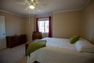 Photo 10: 40 Brighton Bay: Sherwood Park House for sale : MLS®# E4208028