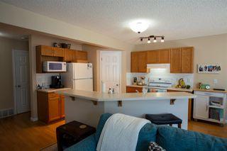 Photo 4: 40 Brighton Bay: Sherwood Park House for sale : MLS®# E4208028