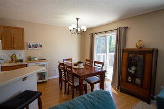 Photo 5: 40 Brighton Bay: Sherwood Park House for sale : MLS®# E4208028